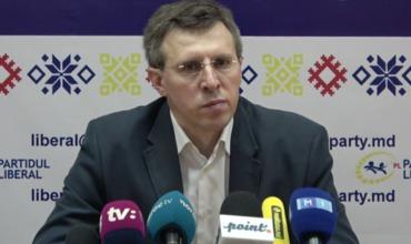 Дорин Киртоакэ подает в отставку, чтобы инициировать досрочные выборы