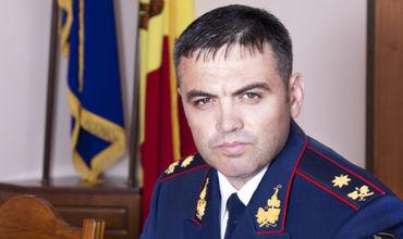 Виорел Кетрару предоставил комиссии информацию по банковскому мошенничеству