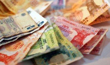 Leul se depreciază masiv față de euro: Ratele de schimb pentru luni