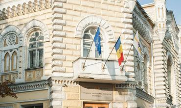 Эксперты: Решение Дорина Киртоакэ уйти в отставку было неожиданным
