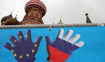 ЕС намерен продлить антироссийские санкции