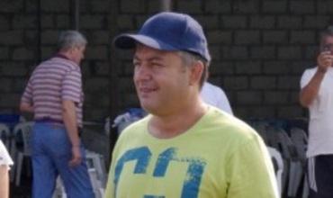 Дудогло надеется, что ДПМ поможет ему пересесть из кресла мэра Комрата в кресло главы Гагаузии.