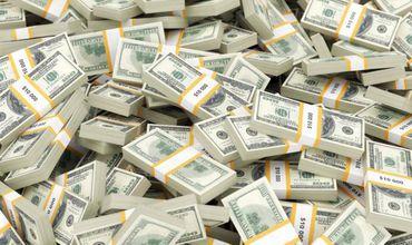 Țara în care suspecții de corupție dau înapoi 100 de miliarde de dolari. Foto: digi24.ro