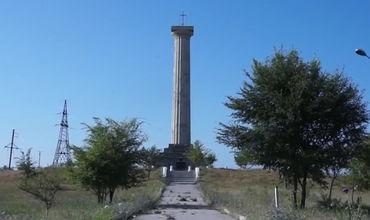 На 21 июля намечено празднование 245-й годовщины Кагульской битвы.
