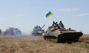 Следующая встреча контактной группы по Донбассу состоится 27 июня.