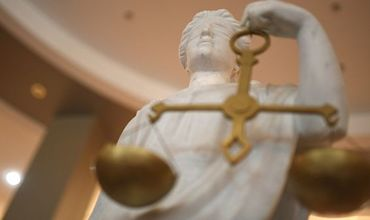 В ходе разбирательства были представлены неопровержимые доказательства невиновности мужчин.