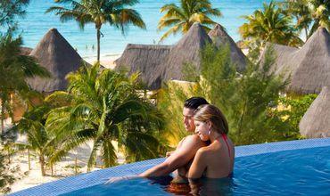 Вакансия мечты: директор по приключениям на мексиканский курорт.