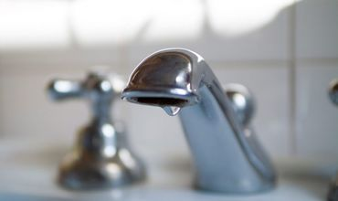 Несколько домов в столице останутся без воды
