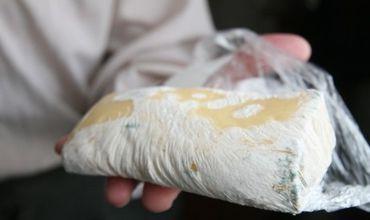 """Молдавская фирма оштрафована за молочную продукцию """"из будущего"""""""