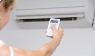 Expunerea prelungită la aerul condiţionat poate duce la declanşarea unor afecţiuni respiratorii dintre cele mai grave.