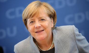 Канцлер Германии Ангела Меркель подтвердила свое намерение уйти из политики после 2021 года.