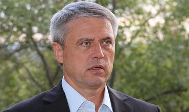 «ПСРМ пытается оседлать ACUM». Чубашенко об отношениях внутри правящей коалиции