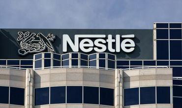 Nestle закрывает свой единственный завод в Румынии.