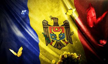 С 25-летием РМ поздравили Порошенко, Путин и представители ЕС