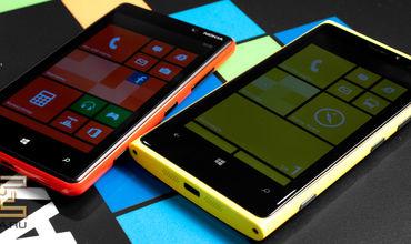 Nokia будет очень тяжело вернуться на высококонкурентный рынок.
