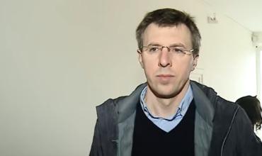 Киртоакэ не исключает возможности баллотироваться в депутаты парламента.