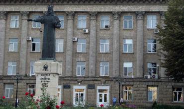 В Бельцах девять кандидатов подали документы на участие в выборах мэра