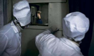 Часная клиника анна скрытая камера фото 147-826