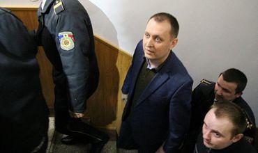 Суд по делу группы Петренко: Прокуроры требуют продлить меру пресечения