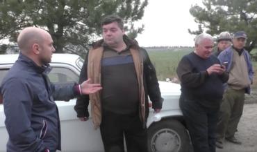 Администратор мусорного полигона в Бельцах: Полигон не закрыт