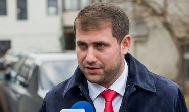 Илан Шор может принять участие в выборах мэра Кишинева.