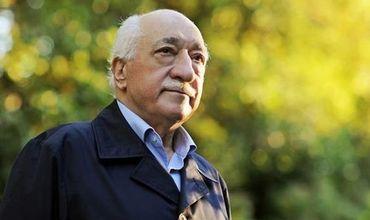 Гюлену в Турции грозит 2000 лет тюрьмы.
