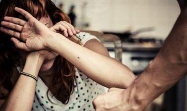 В Украине 11 января вступило в силу подавляющее большинство норм закона О предотвращении и противодействии домашнему насилию.