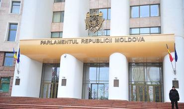 В новом парламенте у каждого третьего депутата есть юридическое образование.