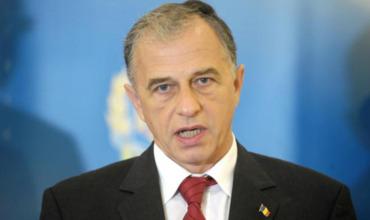 Новым заместителем генсека НАТО стал экс-министр из Румынии.