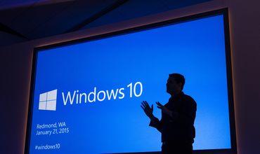 Microsoft перестает распространять Windows 10 бесплатно