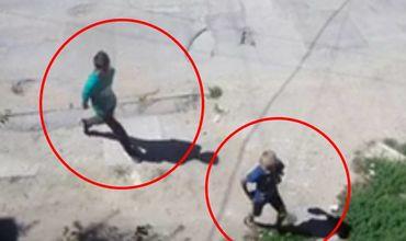 Полиция задержала подростков, ограбивших на улице своего сверстника