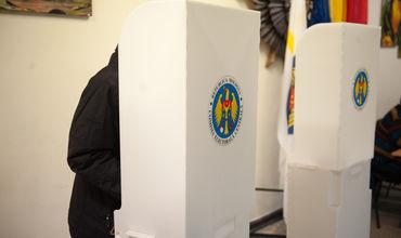 Более ста конкурентов на выборах были зарегистрированы до сих пор в одномандатных округах.