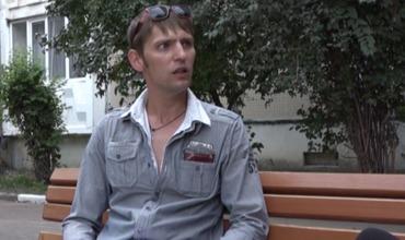 38-летний житель Бельц несколько лет назад получил на руки поддельный загранпаспорт и выехал по нему из страны.