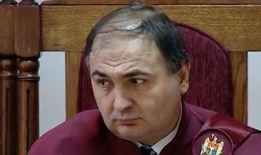На председателя ВСП Иона Друцэ возбудили уголовное дело