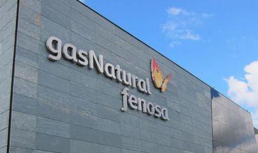 Gas Natural Fenosa могут продать до конца этого года