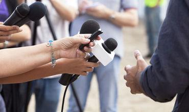На организацию и проведение обучения работников масс-медиа планируется потратить почти 32 тыс. долларов.