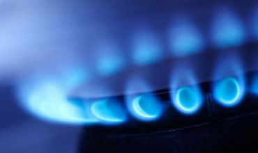 В Вулканештах на пять дней отключат газ.