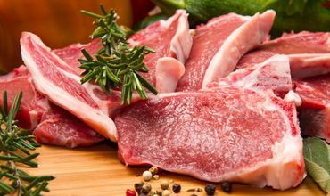 Дефицит свинины спровоцировал рост цен. На внутреннем рынке Молдовы он был ниже, чем в странах Евросоюза.