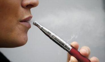 Uniunea Europeana exclude ideea unei taxe pe ţigările electronice