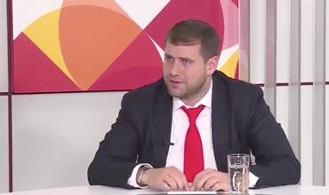 Илан Шор: У меня нет оппонентов в молдавской политике, я не соревнуюсь с теми, кто ничего не сделал.