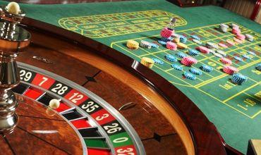 Казино деятельность организации игры в казино поиграть бесплатно