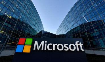 964c355ddad Microsoft анонсировала новые технологии для ИИ и «интернета вещей».  Microsoft осуществила несколько нововведений в области ИИ.