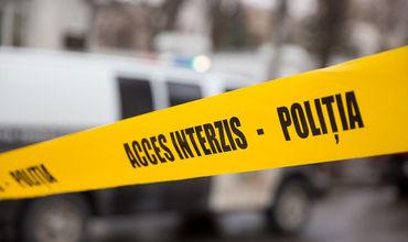 Неизвестный сообщил о бомбе в здании суда в Варнице.