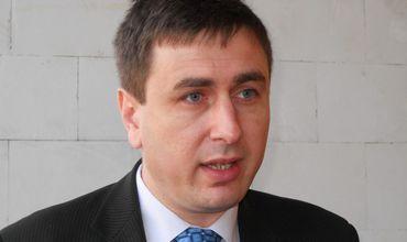 Экономический эксперт: Молдавские власти упускают по 5 млрд леев внешнего финансирования в год