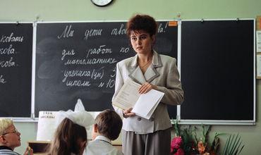 Ежегодно в Молдове сокращается число учащихся в школах, учреждениях средне-специального образованиях и ВУЗах.