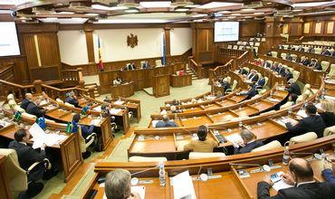НПО обеспокоены быстрым принятием Кодекса правил и процедур парламента.