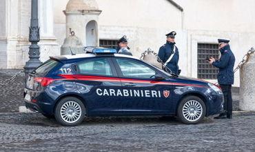 В Италии молдаванин убил бывшую супругу и покончил с собой.