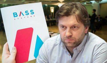 Алайба о продаже Bass Systems: Они извлекают последнюю прибыль из страны