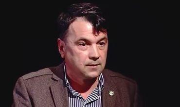 Василой: На пограничных полицейских, которые не способствовали контрабанде на заказ, возбуждали уголовные дела