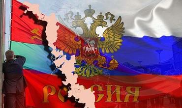Россия и Приднестровье оформят военно-политический альянс